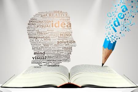 高中英语短语大全 涵盖高一到高三!