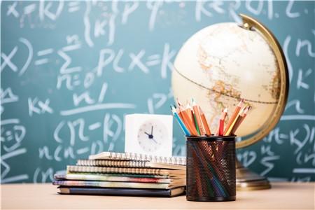 高三数学学习注重策略 要提高自身学习效率
