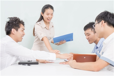 重庆市2019年普通高等学校招生艺术类专业统一考试大纲(编导类)