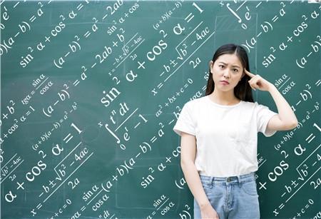 2019年广东省普通高考英语科听说考试考试大纲通知