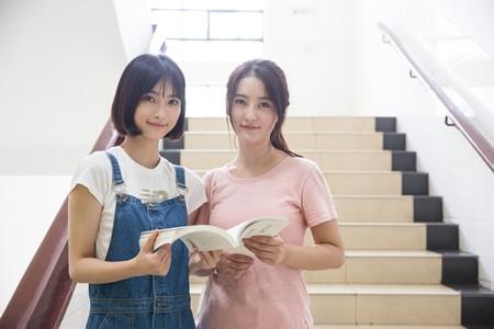 河北省2019年高考报名条件敲定