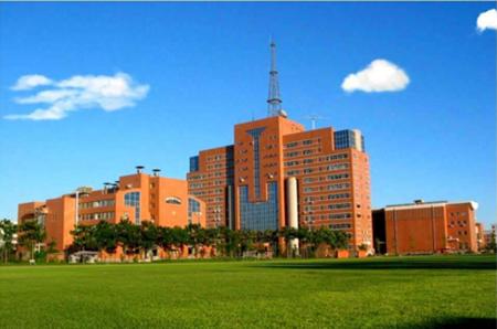 2019高考:盘点不被人熟知的3所部属重点大学