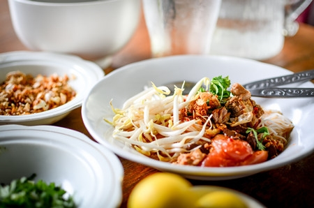 如何保证高三生的健康饮食?