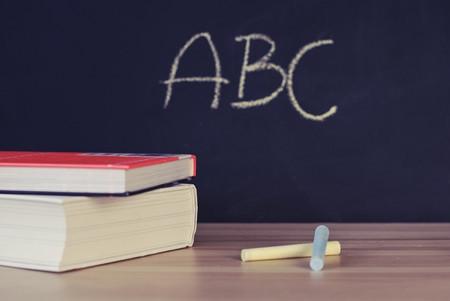 高中英语13个语法考点归纳