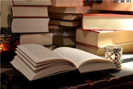 2019高三历史复习:近现代以来的世界科学、文学与艺术