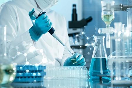2019高考备考:高三化学高效复习方法有哪些?