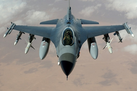 空军招40名女学员 可受三高校联合培养