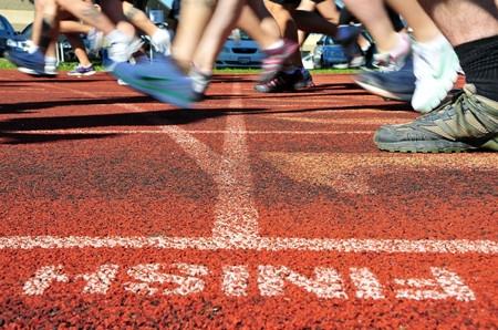 广西2019年体育高考12月开考 11月15日截止报名