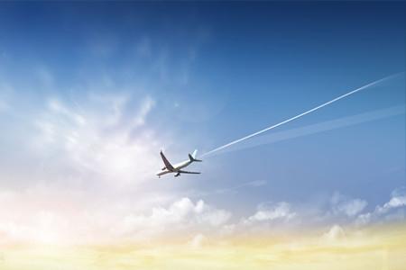 航空航天工程专业解读:无人机业 需求旺盛