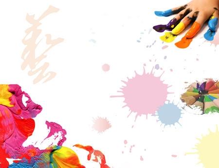 江西省2019年普通高校招生美术与设计学类专业统考考场规则