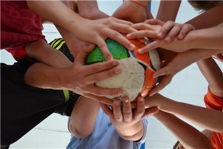 2019年报考上海体育学院运训、民传专业的考生须参加高考报名的通知