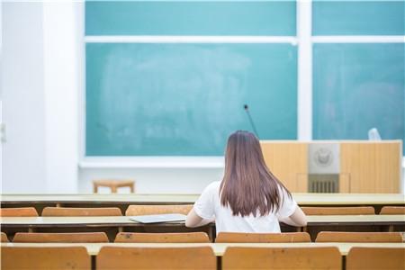 安徽省2019年普通高校招生考试补报名通告