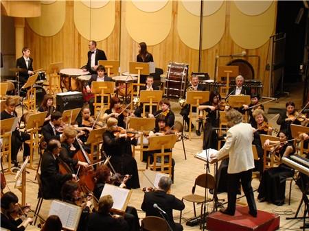 2019音乐类专业声乐考试规定 曲目伴奏音频库规定通知