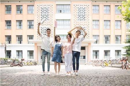 南京体育学院2019年舞蹈表演专业(民族舞、古典舞和现代舞)测试方法与评分标准