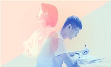 高中英语完形填空题准确率如何提高?