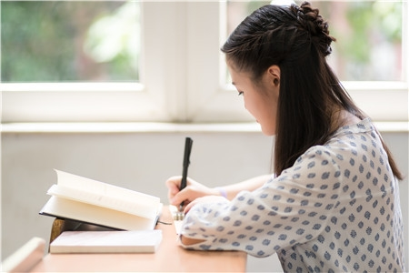 山西:2019年普通高考网上补报名公告