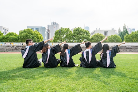 2019年高校毕业生总数增14万