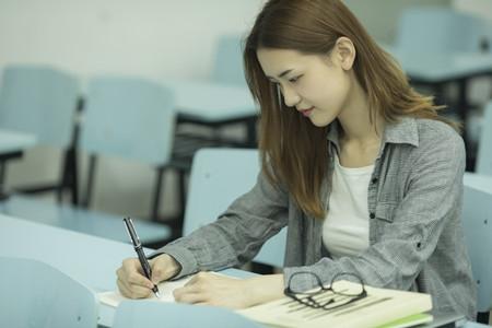 浙江省普通高校招生音乐类专业统一考试考场规则