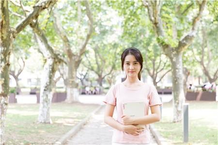 北京第二外国语学院2019年保送生招生简章