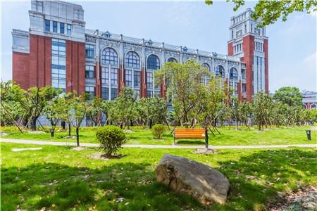 2019高考志愿填报:盘点中国最好考的四所985大学