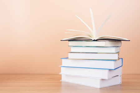 2019年高考专业介绍-古典文献学专业