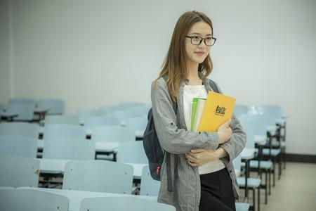 广东海洋大学2019年艺术类招生简章