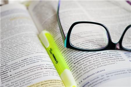 高中生学习很努力却可能毁在不会休息上,再不注意就晚了!