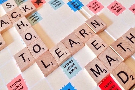 40个期末英语写作加分句型,看到就是赚到!