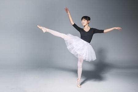 广州体育学院2019年舞蹈学专业、舞蹈表演专业招生简章