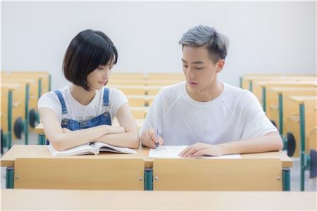 期末考试必读!如何拿到高分?收下这份考前必读