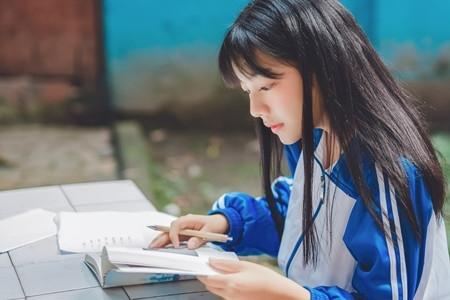 2019高三备考:一份来自学霸的寒假学习计划表