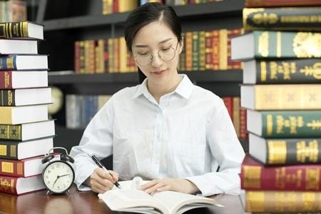 2019高考备考:高三党寒假复习攻略