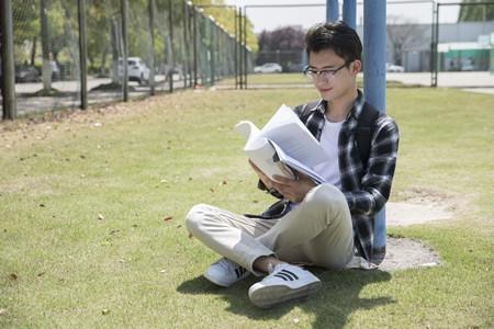 重慶2018年普通高校本科生就業率88.8% 女生比男生高