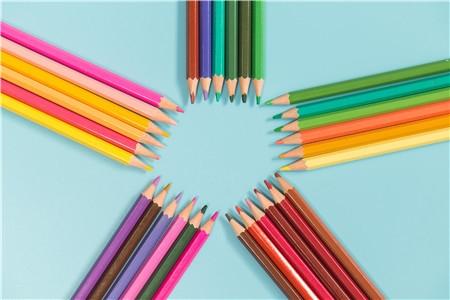 南京艺术学院2019年本科招生艺术类批次录取的 专业(方向)考试科目