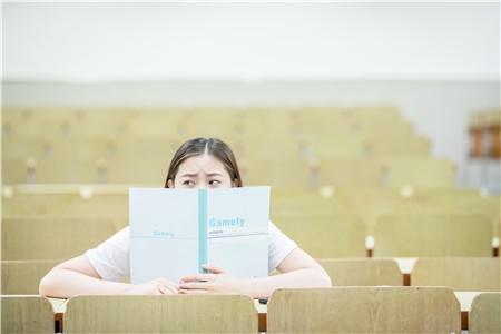 2019年普通高等学校部分特殊类型招生基本要求