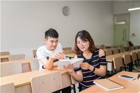 2019年普通高等学校部分特殊类型招生工作的通知
