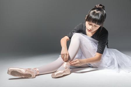 贵州:近3万考生报考2019年高考艺术类专业考试