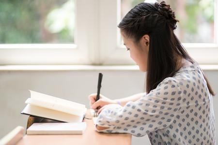 高三学生如何巧用寒假时间复习?