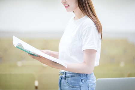 南京航空航天大学2019年音乐表演专业招生简章