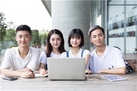 北京交通大学2019年高水平艺术团招生简章