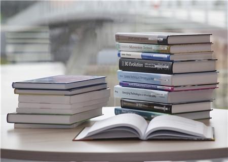 高考语文复习之现代文阅读