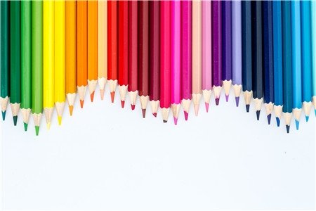 湖北2019年外省普通高校艺术专业在鄂招生考试报名、考试时间安排表(美术类)