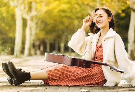 2019年上海市普通高校招生音乐学类专业统考合格线确定