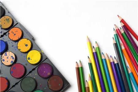 南京师范大学2019年美术学类(师范)、设计学类专业招生简章