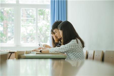 高中生分三层:苦学、好学、会学