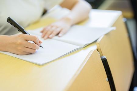 语文考试答题规范,考试前过一遍!