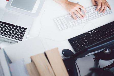西安电子科技大学2019年保送生选拔实施办法