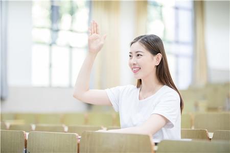 南京信息工程大学2019年保送生招生简章