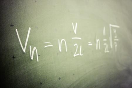高中物理答题绝技,看懂的学生轻松拿高分