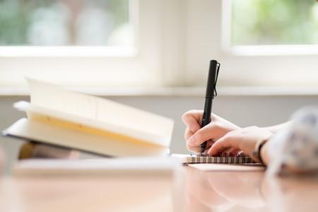高考倒计时不到五个月 理综备考应该注意什么?